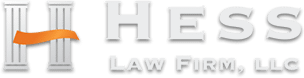 Hess Law Firm, LLC
