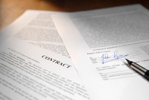 Business Services and Litigation