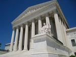 Supreme Court Upholds Rev…