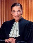 Supreme Court Rebukes Nin…